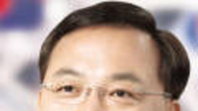 더불어 민주당 임대윤 전 최고위원 징계 6개월로 감축