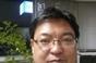 더불어민주당 대구시당 허소 사무처장 취임