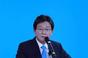 유승민의원, 29일 바른정당 당권도전 공식선언