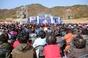 박정희 전) 대통령 탄생 100돌 기념식에 1천명 참석