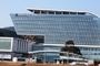 한국가스공사, 부하직원에 폭언·폭행·금전차용