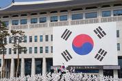 경북도 인사이동(2018. 4. 19~20 )