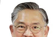 민주당 윤리심판원 , 홍준연 의원 제명