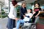 28만명 뇌병변장애인등 발달장애인법 수혜대상 제외 논란