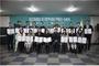 바른미래당 대구시당 14일 총 41명 주요 당직자 임명