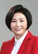 권경숙 의원, 대구 중구의회 후반기 의장에 선출