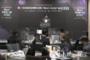 KT-인천창조경제혁신센터, Next Jump-up '차세대 유니콘' 9개사 공개