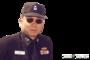 문재인 정부는 10월 26일 국립서울현충원 고 박정희 대통령 제 42주기 추도식을 정상적으로 허(許)하라