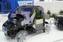 DIFA 2021 성과, 지역자동차산업 활력 가득